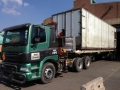 DAF-with-white-container.jpg
